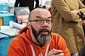 Tai Marc Le Thanh au Festival Le Livre à Metz.jpg
