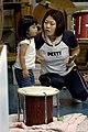 Taiko Pratice in Toba (2628443943).jpg