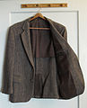Tailored sport coat partial lining.jpg