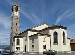 Taino Santo Stefano Protomartire 1.psd.jpg