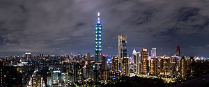 Taipei Night Skyline 20210102.jpg