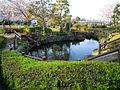Taisho Creek - panoramio - DVMG (1).jpg