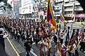Taiwan 西藏抗暴54周年26.jpg