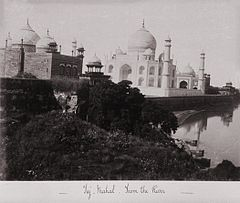 Taj Mahal - from the River LACMA M.90.24.43.jpg