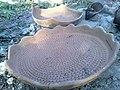 Tajine poterie chaouie de Inoughisen.jpg