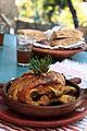 Tajine with rabbit meat and figs.JPG