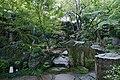 Takasegawa Nijoen Kyoto Japan10s3.jpg