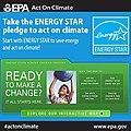 Take the Pledge (13673672294).jpg