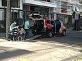 Taksio por malkapabluloj.jpg