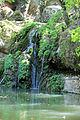 Tal der Schmetterlinge - Wasserfall.jpg