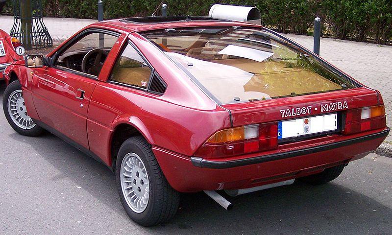 File:Talbot Matra Murena hl red.jpg
