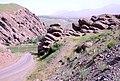 Taleghan - Roshanabdar - panoramio.jpg