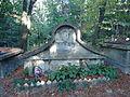 Talerhof Grave Znesinnya Cemetery.JPG
