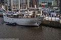 Tall Ships Race Dublin 2012 - panoramio (41).jpg