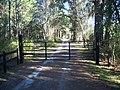 Tallahassee FL Billingsley Farm road01.jpg