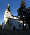 Tallinna Toomkirik 13.-19.saj.jpg