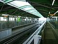 Tama-monorail-Sunagawa-nanaban-station-platform.jpg