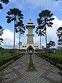 Taman Baca Masyarakat Kutai Kartanegara.jpg
