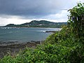 Tamarindo Bucht.jpg