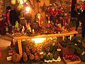 Tambach Weihnachtsmarkt.JPG