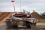 TankBiathlon14final-21.jpg