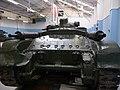 Tank A1E1, Independent (4535831667).jpg