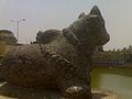 Tank Nandhi Chidambaram.jpg