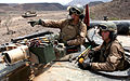 Tank Platoon and French Foreign Legion tank range DVIDS266573.jpg