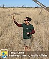 Tanya Lama, -herstory (25621502765).jpg