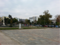 Tapia Square in Thessaloniki.png