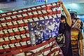 Target Center Riot Flag (15860272671).jpg