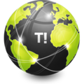 Taringa! Internet Navigator 3.0 Logo.png