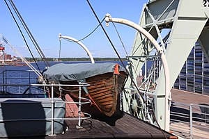 Tarmo boat 1.JPG