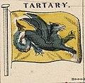 Tartary flag.jpg