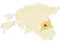 Tartu linn 2017.png