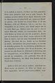 Taschenbuch von der Donau 1824 055.jpg