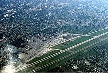 Flughafen Taschkent