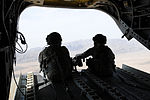 Task Force Destiny Battle Buddies DVIDS282875.jpg