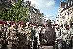 Task Force Normandy 71 visits Carentan 150603-A-DI144-436.jpg
