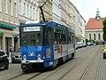 Tatra 305 Görlitz Bahnhof.jpg