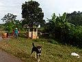 Taunggyi, Myanmar (Burma) - panoramio (34).jpg