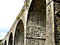 Tavistock, Railway Viaduct - geograph.org.uk - 1563547.jpg