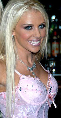 Adrienne Carol Almond net worth