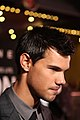 Taylor Lautner (6072585899).jpg
