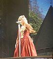 Taylor Swift - Fearless Tour - Foxboro 09.jpg