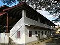Taysan,Batangasjf9820 22.JPG