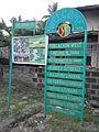 Taysan,Batangasjf9892 22.JPG