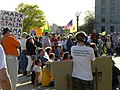 Tea Party tax day protest 2010 (4526041782).jpg