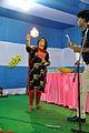 Teacher Experiences Science Show - MSE Golden Jubilee Celebration - Science City - Kolkata 2015-11-19 5872.JPG