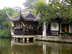 Chinese tea culture - Wikipedia